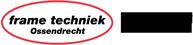 Frametechniek Ossendrecht Logo